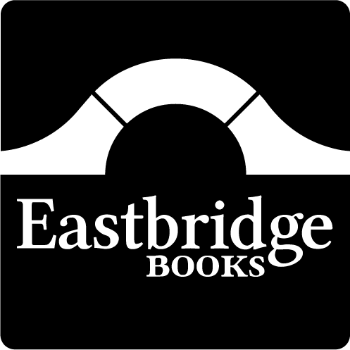 Eastbridge Books